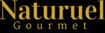 Naturuelgourmet.com